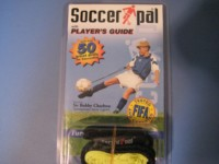 Soccer Training Aids