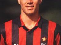 The Greatest Striker Ever? Marco Van Basten