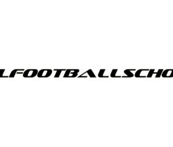 Total Football Schools