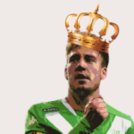 Profile picture of Nick Bendtner