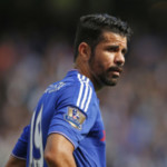 Profile picture of Diego Costa