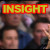 Group logo of Insight