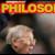 Group logo of Philosophy