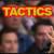 Group logo of Tactics