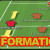 Group logo of Formations