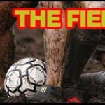 Group logo of The Field of Play