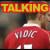 Group logo of Talking