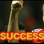 Group logo of Success