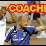 Group logo of Coaching