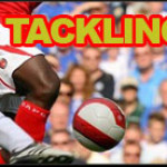 Group logo of Tackling