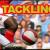 Group logo of Tackling