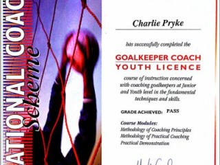 GK_Coach_Youth