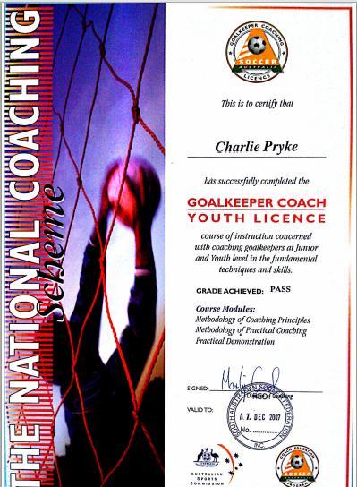 gk_coach_youth