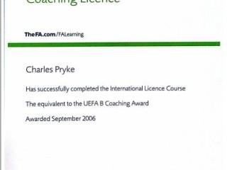 International_Licence