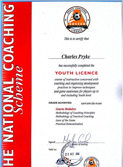 youth_licence